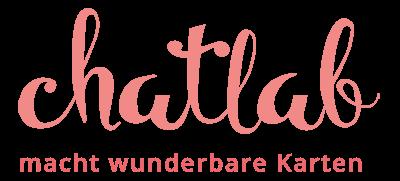 chatlab – wunderbare Postkarten