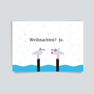 CL104_Weihnachten Jo