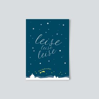 Weihnachtsedition 9