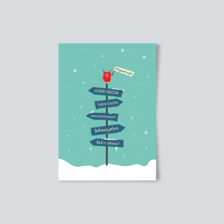 Weihnachtsedition 3