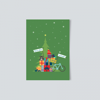 Weihnachtsedition 10