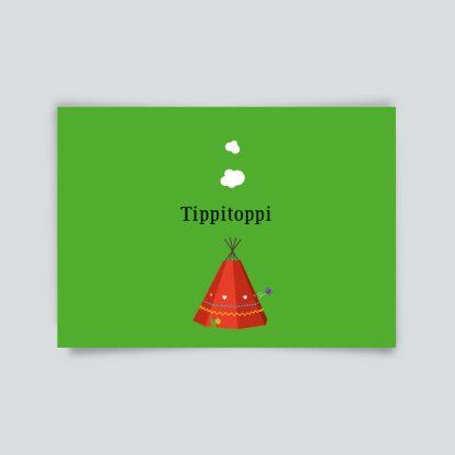 TippiToppi 1