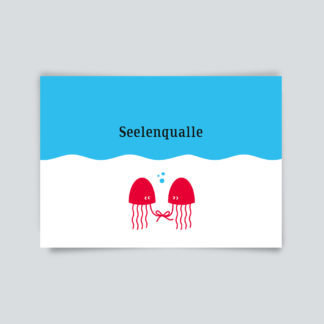CL108_seelenqualle